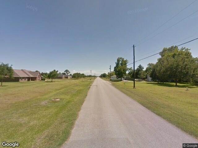 property_image - House for rent in Hitchcock, TX